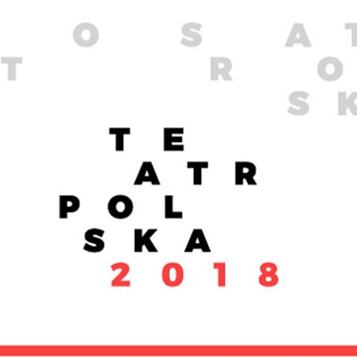 Kasieńka Program Teatr Polska
