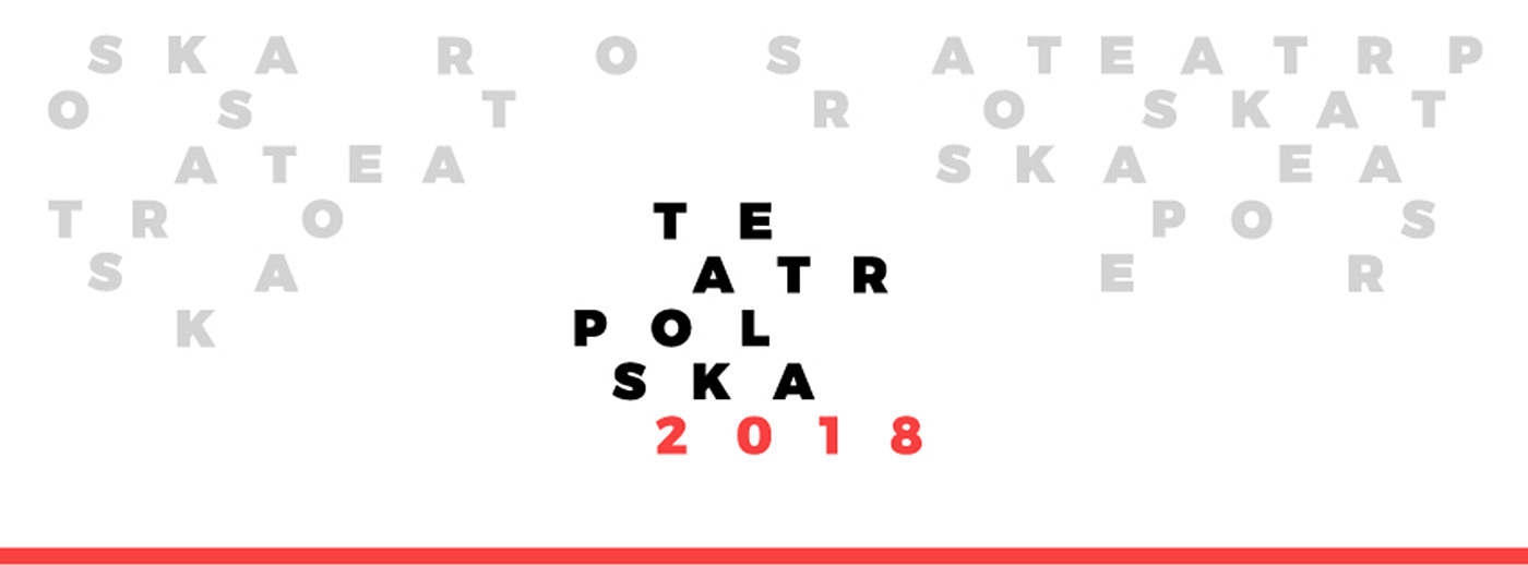 Gardenia Program Teatr Polska